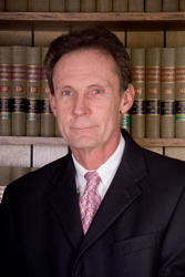 Picture of Gary T. Neal